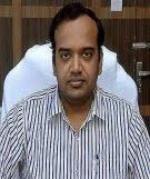 Odisha's Malkangiri collector transferred following murder charge