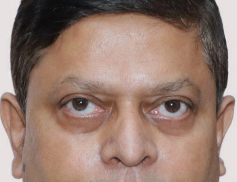 Bijay Kumar Das takes over as Director (Production) of Nalco
