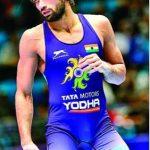 Ravi Kumar, Deepak Punia among 24 wrestlers in India team for Wrestling World Cup