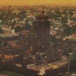 Odisha govt. to take over Lingaraj Temple administration