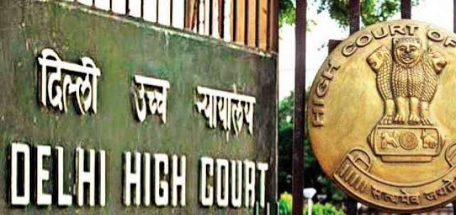 Delhi HC Slams CBSE For 'anti-student Attitude'