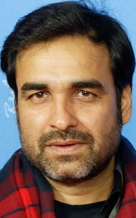 Pankaj Tripathi joins the cast of 'Bachchan Pandey'