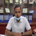 Zero night celebrations banned on New Year's Eve in Odisha Capital