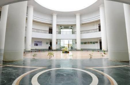 Birla Global University introduces certificate courses