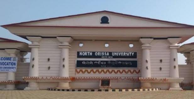 North University is now SCB University