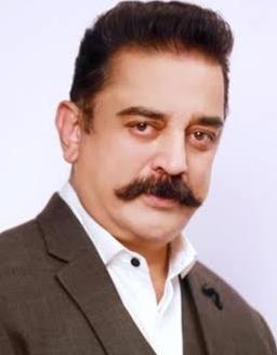 Kamal Haasan shows 'Bribe Rate Card' of AIADMK regime
