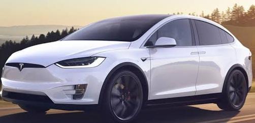 Tesla all geared up to set foot in India in 2021: Gadkari