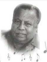 Odia music maestro Shantanu Mohapatra passed away at 84