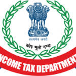Income Tax Department conducts searches in Odisha