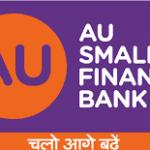 AU Bank announces partnership with ICICI Prudential Insurance Biz