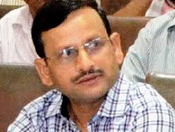Suresh Mohapatra new chief secretary, Asit Tripathy WODC chairman