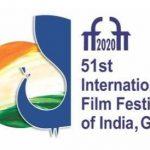 51st IFFI announces line-up of programmes for OTT Platform