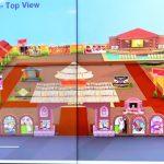 Odisha's Adivasi Mela this year on social media flatform