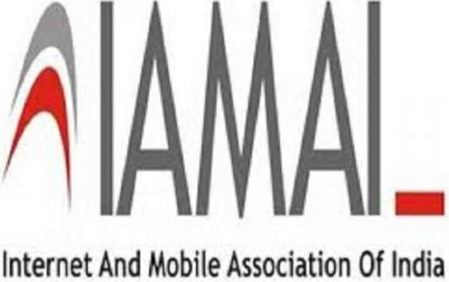 IAMAI's India Digital Summit:Logistics process streamlining & backend system enabling underway: Pawan Agarwal