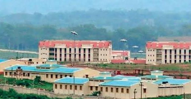 Central University Odisha begins Executive MBA course