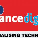 Reliance Digital unveils Digital India Sale with offers