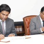 MECL signs MoU with OMECL for mineral exploration in Odisha