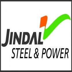 JSPL presents its Vision 2030 for Odisha, plans world's largest & greenest steel plant