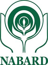 Nabard sanctions Rs.388 crore for drinking water and road projects in Odisha