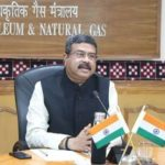 PLI Scheme to boost speciality steel making in India : Union steel minister Pradhan