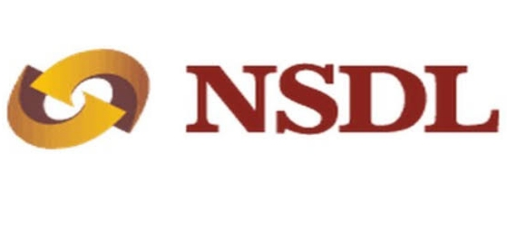 NSDL, NSE, MCX, India INX and CDSL sign MOU for setting up Market Infrastructure Institutions at Gujarat International Finance Tec-City