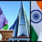 PM inaugurates 'Maitri Setu' between India and Bangladesh