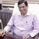Odisha Jungle Fire Under Control: State Task Force