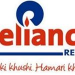 Noise partners with Reliance Retail to expand India presence