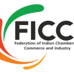 Digital media to grow at 22% CAGR, to reach Rs425 billion by 2023: FICCI report
