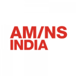AM/NS to set up 12mtpa steel plant in Odisha with Rs 50,000 crore investment