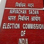 Sushil Chandra new Chief Election Commissioner of India