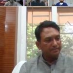 Odisha industries minister calls for corporate CSR support