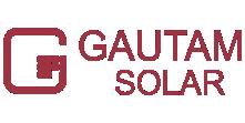 Gautam Solar increases solar manufacturing capacity to 250 MW