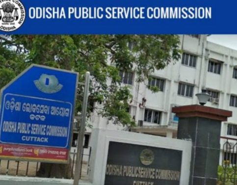 Odisha to recruits 786 new doctors for Covid duty, OPSC completes process in record 15 days