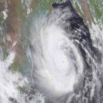 Union Cabinet Secretary Rajiv Gauba reviews Cyclone 'Yaas' preparedness