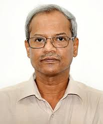 Sanjay Kumar Mohanty new Member (Operations & Business Development) Railway Board