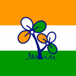 Bail granted to all four TMC leaders in Narada Case