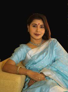 Odissi danseuse Aruna Mohanty new president of Odisha Sangeet Natak Academy, Hrushikesh Mallick Sahitya Academy president
