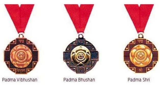 Padma Awards-2022: Nominations open till September 15