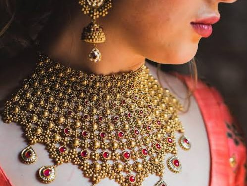 Hallmarking of gold mandatory in 256 districts from today