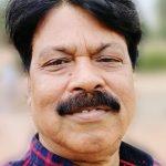 Writer Bhima Prusty to get first Kadambini Award for novel