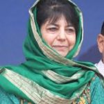 PM-Gupkar Alliance meet on J &K: PM says steps towards a developed & progressive Kashmir