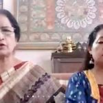 Kathakar Audio Books Celebrates Golden Jubilee Edition
