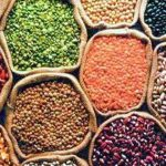 Prices of pulses & oil seeds moderate with government interventions