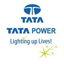 Tata Power Odisha corporate office inaugurated