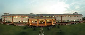 L V Prasad Eye Institute gets Dr Prashant Garg as new chief