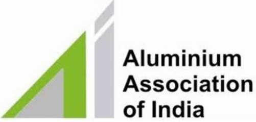 Aluminium Association of India: Prioritise aluminium industry for Immediate coal supply to avert collateral damage